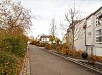 Reihenhaus Filderstadt Plattenhardt