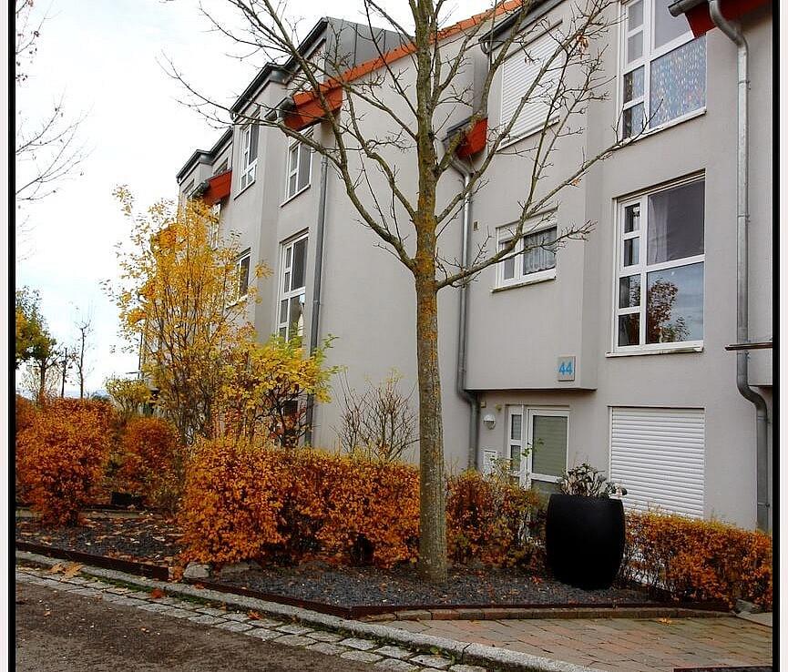 Haus in Filderstadt zum Verkaufen von Jürgen Berreth Immobilien