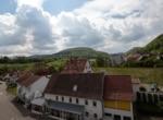Aussicht Projektiertes Wohnhaus zu verkaufen Albstadt Lautlingen