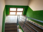 Treppenhaus Projektiertes Wohnhaus zu verkaufen Albstadt Lautlingen