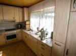 1Freistehendes Einfamilienhaus in Schönberg zu verkaufen1