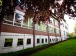 Projektiertes Wohnhaus zu verkaufen Albstadt Lautlingen Außenansicht