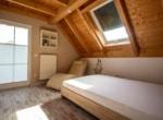 Zu Verkaufen Herausragendes Klimaholzhaus im Landhausstil mit Ortsrandlage (Allergikerhaus) in Gosheim115