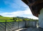 1Freistehendes Einfamilienhaus in Schönberg zu verkaufen2