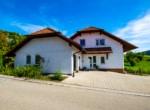 Freistehendes Einfamilienhaus in Schönberg zu verkaufen