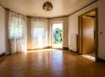 1Freistehendes Einfamilienhaus in Schönberg zu verkaufen7