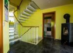 Freistehendes Einfamilienhaus in Schönberg zu verkaufen18