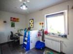 Großzügige und helle 4,5 Zimmer-Wohnung mit Einzelgarage in Göppingen Kinderzimmer