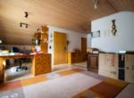 Wohnzimmer Haus Haigerloch