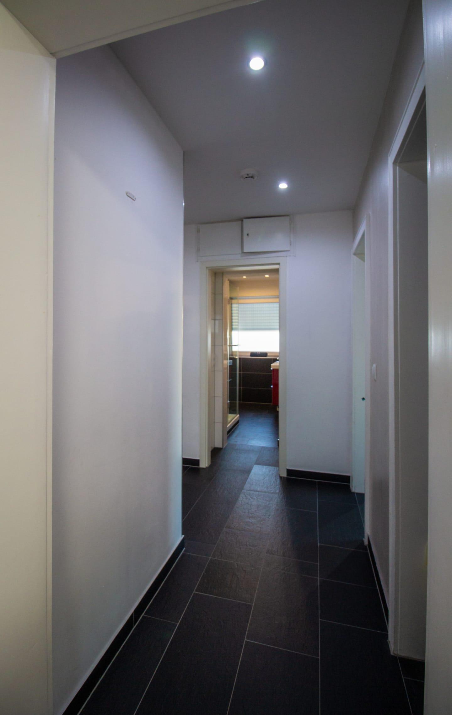 Großzügige und helle 4,5 Zimmer-Wohnung mit Einzelgarage in Göppingen