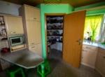 8Freistehendes Einfamilienhaus in Schönberg zu verkaufen