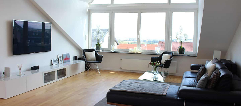 Jürgen Berreth Immobilien ihr Immobilienmakler im Süden von Stuttgart