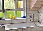 Badezimmer-OG-2-1170x600