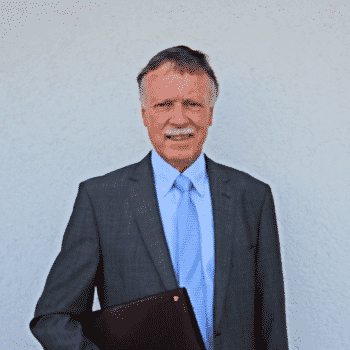 Gerhard Berreth Immobilienmakler aus Hechingen