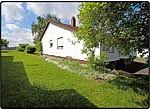 Haus Dunningen (3)