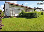 Haus Dunningen (4)