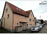 Haus Dusslingen (10)