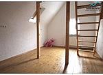 Haus Dusslingen (15)