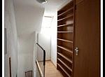 Haus Dusslingen (9)
