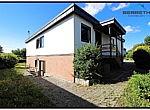 Haus Moetzingen (10)