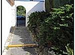 Haus Moetzingen (8)