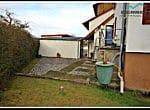 Haus Oberndorf am Neckar (1)