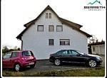Haus Oberndorf am Neckar (14)