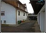 Haus Oberndorf am Neckar (15)