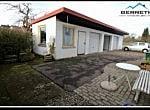 Haus Oberndorf am Neckar (17)