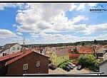 Wohnung Leinfelden Echterdingen (10)