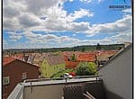 Wohnung Leinfelden Echterdingen (12)