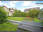Wohnung Leinfelden Echterdingen (7)