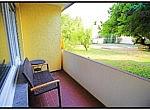 Wohnung Moehringen (10)
