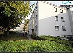 Wohnung Moehringen (6)