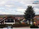 Wohnung Reutlingen Mittelstadt (1)