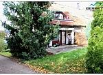 Wohnung Reutlingen Mittelstadt (10)