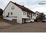 Wohnung Reutlingen Mittelstadt (7)