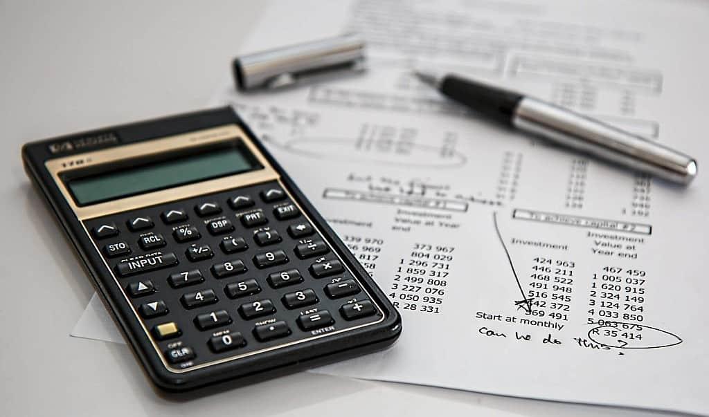Steuerfrei Immobilien verkaufen