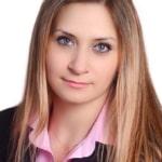 Mihaela Berreth